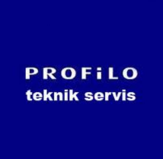 Profilo Alemdağ Servisi 0216 526 33 31