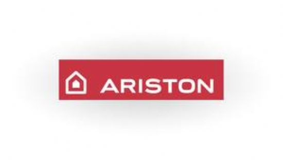 Ariston Alemdağ Servisi 0216 466 47 06