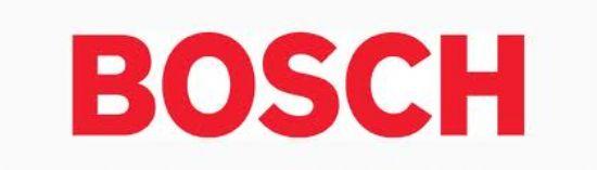 Bosch Alemdağ Servisi 0216 526 33 31