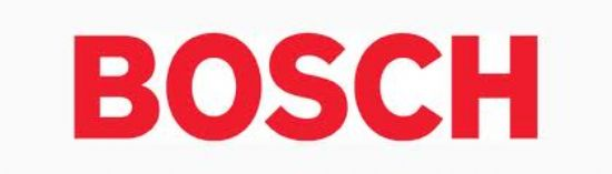 Bosch Acarkent Servisi 0216 526 33 31