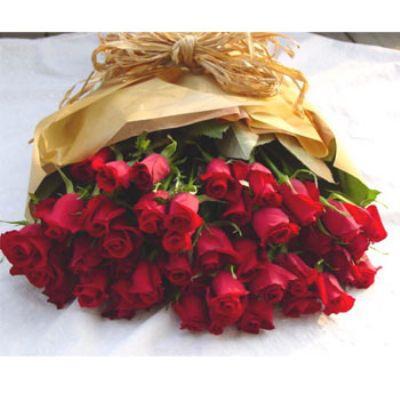 Bizimkent Çiçekhouse 0212 873 89 89 Gül,taze Çiçek