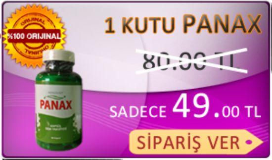 Mucizevi Kalp Damar Açıcı Bitkisel İlaç Panax Üreticiden Tüketiciye Doğal Bitkisel