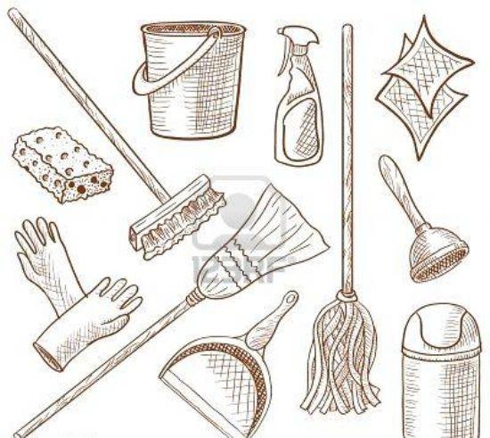 Gülensu İnşaatsonrasi Temizllik Temizlik Şirketi 0216 314 84 85 Gülensu İnşaatsonrasi Temizllik Temizlik Şirketi