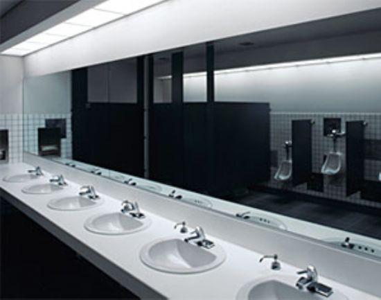 Murat Reis İnşaatsonrasi Temizllik Temizlik Şirketi 0216 314 84 85 Murat Reis İnşaatsonrasi Temizllik Temizlik Şirketi
