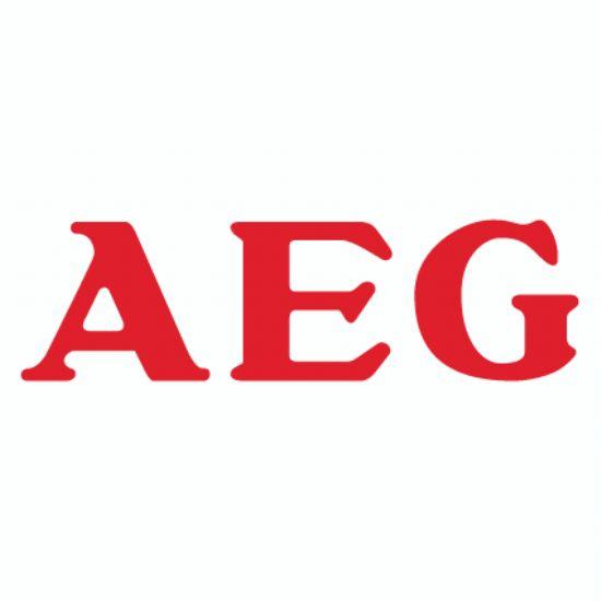 Ataşehir Aeg Servisi 395 25 75 Aeg Servisi Klima Kombi Bakım Ve Onarım