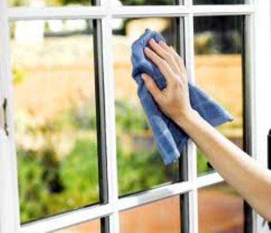 Ankara Temizlik Şirketleri,0312 418 11 98 Ankara Ev Temizliği