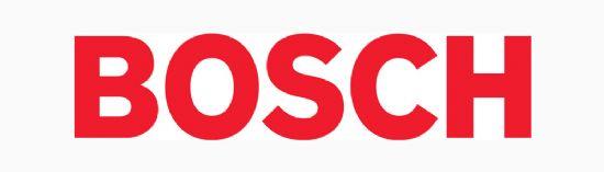 Acarkent Bosch Beyaz Eşya Servisi 0216 526 33 31