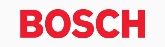 Alemdağ Bosch Beyaz Eşya Servisi 0216 526 33 31