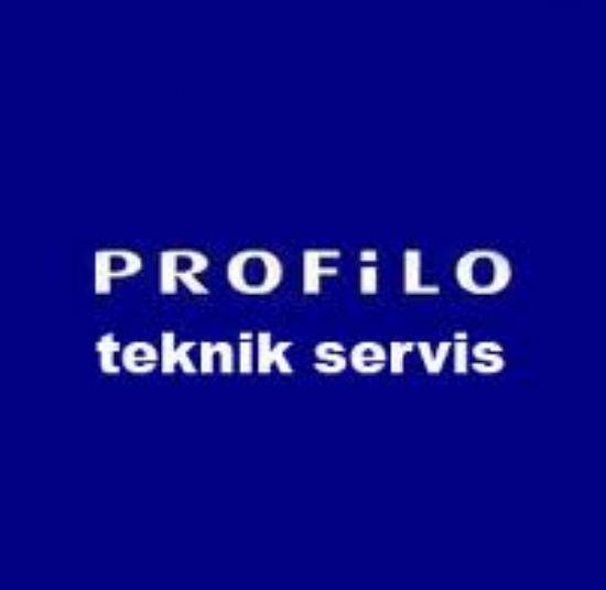 Esenşehir Profilo Beyaz Eşya Servisi 0216 526 33 31