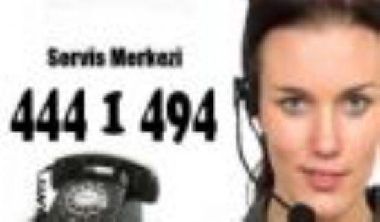 Yenibosna Vaillant Servisi*(0212)*444-1-494*vaillant Servis Merkezi