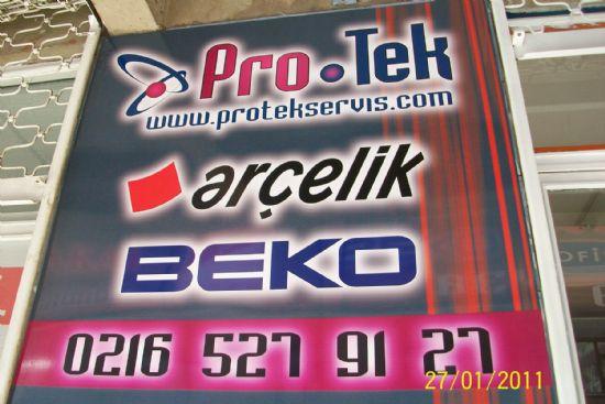 Esenşehir Beko Çamaşır Makinası Tamir  Servisi (0216) 527 91 27