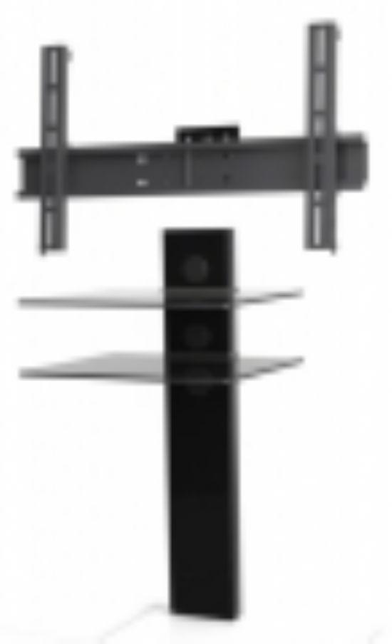 Bismot Lcd Tv Askı Aparatları Halley Xl 85
