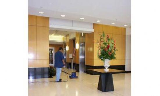 Gülensu Ofis Temizlik Şirketi 0216 314 84 85 Gülensu Ofis Temizlik Şirketi