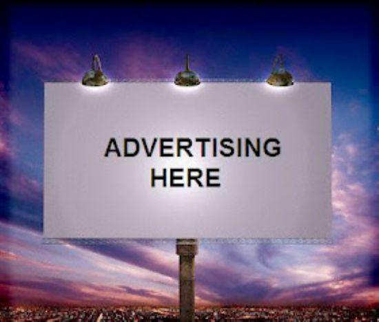En Karlı Reklam Hangi Reklamdır? İnternet Reklamlarında En İyi Sonuç İçin Buraya