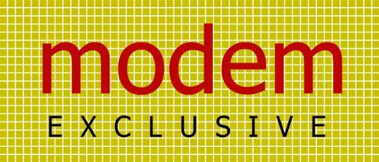 Siz Hayal Edin Biz Gurur Duyalım Modern Mobilya Dekorasyon