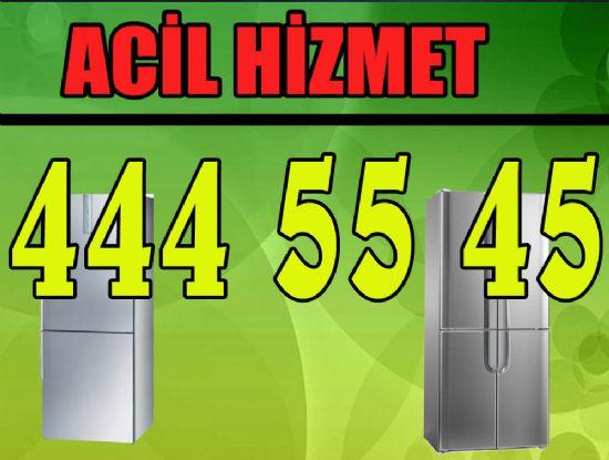 Taksim Telefunken Servis 444 55 45