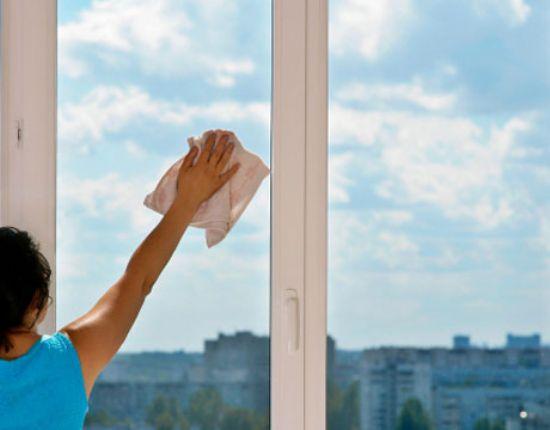 Кому доверить уборку квартиры, какую клининговую фирму выбра.