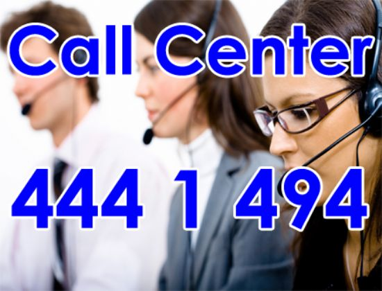 Ataşehir Bosch Servisi Tel: 444 1 494 Bosch Servisi