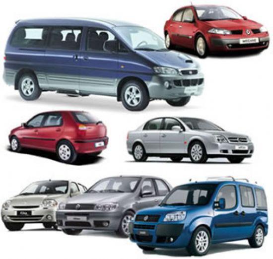 Samsun Oto Kiralama Kiralık Oto Samsun Araba Kiralama Samsun Rent A Car