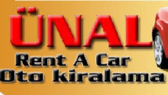 Ankara Rent A Car Otomobil, Minibüs, Panelvan Kiralama