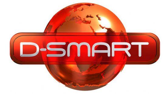 Zümrütevler D Smart Uydu Çanak Anten Ayar Arıza 05335561950