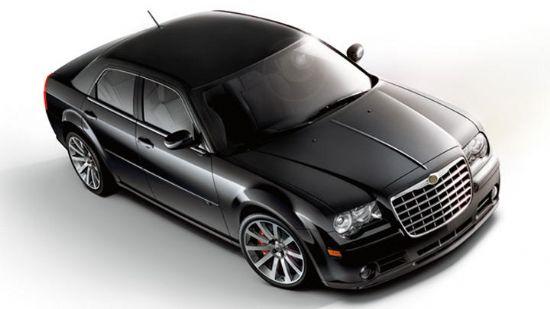 Konak Oto Kiralama Firmaları Kiralık Oto Konak Araba Kiralama Şirketleri Konak Rent A Car