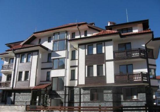 Ankara Kiralık Daire Ankara Kiralık Ev Ankara Sahibinden Kiralık Ev İlanları