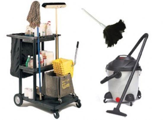 Gülensu Ev, Ofis, Dış Cephe Temizlik Şirketi 0216 314 84 85 Gülensu Ev, Ofis, Dış Cephe Temizlik Şirketi