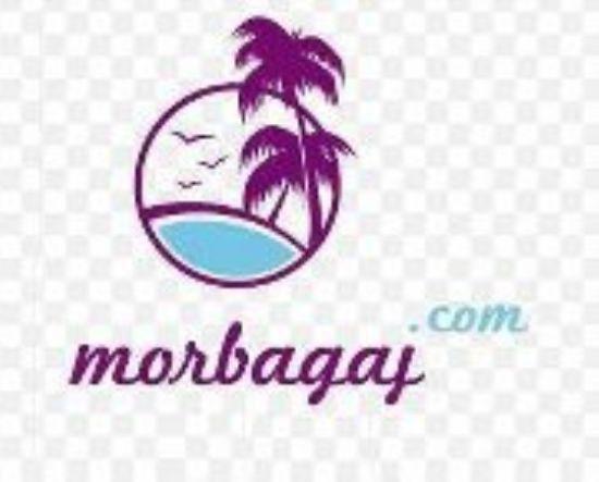 Morbagaj  Güvenli Alışveriş Yapmak İsteyen Herkese Seçenekler Sunar