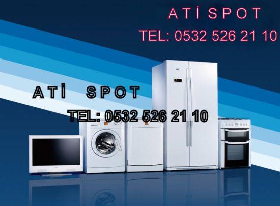 İzmirde Spotçu,karşıyakada Spotçu,ikinci El Eşya Alan Ati Spot 05325262110
