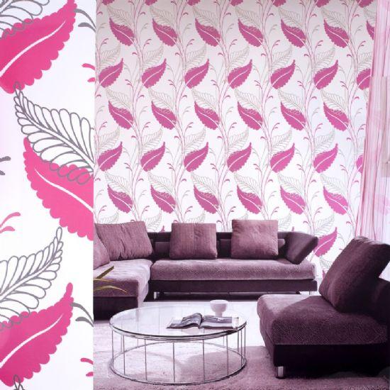 Dekoratif Duvar Kağıdı Şişli Mimari Duvar Kağıdı Şişli Taş Desenli Duvar Kağıdı Şişli