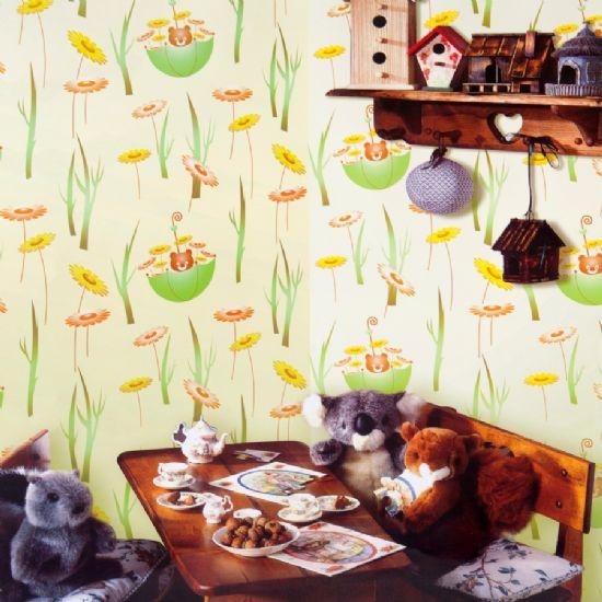 Duvar Kağıdı Etiler Dekoratif Mimari 2012 Model Www.fizayapi.com 2126090323