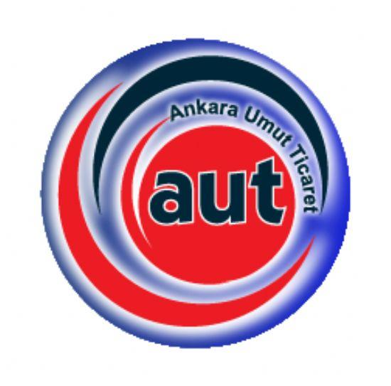 Ankara Temizlik: 0312 419 19 01 Temizlik Ankara Umut Ticaret