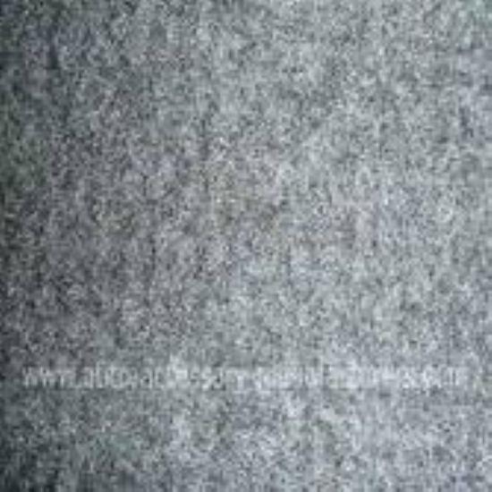Söğütlü Çeşme Halı Yıkama Şirketi 0216 660 14 57 Azra Halı Ve Koltuk Yıkama Merkezi