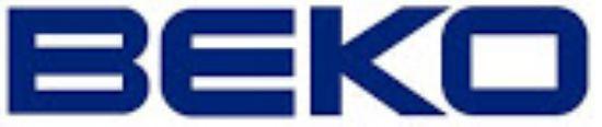 Kuşadası Beko Klima Servisi Uğurlu Jet Teknik Servis Hizmetleri