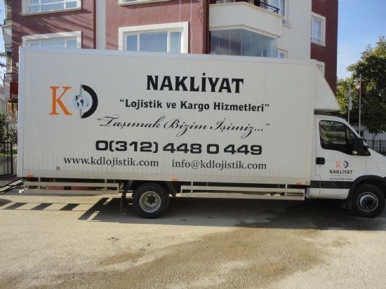 Ankara Evden Eve Nakliyat Şehir İçi Şehir Dışı Türkiyenin Heryerine Evden Eve Nakliye Hizmeti Sunmaktayız