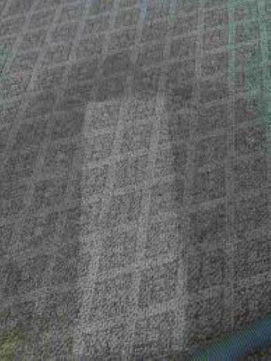 Üsküdar Halı Yıkama Üsküdar Halı Koltuk Yıkama Şirketi 0216 660 14 57 Azra Halı Ve Koltuk Yıkama Merkezi