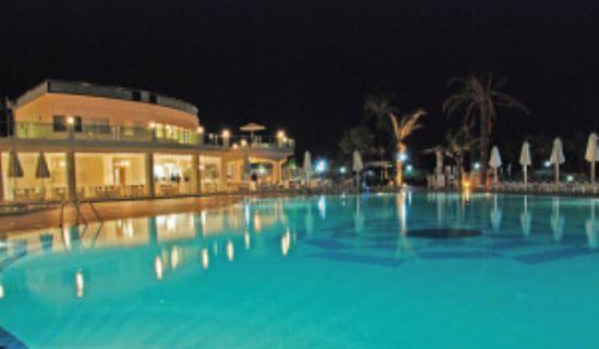 140 Tl Erken Rezervasyon Fırsatı Sahibinden Lüx Villalar