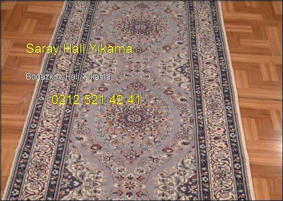 Boğazköy Halı Yıkama Fabrikası 0212 521 42 41 Boğazköy Halı Yıkama
