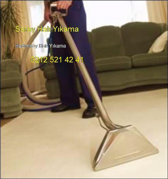 Hadımköy Halı Yıkama Fabrikası 0212 521 42 41 Hadımköy Halı Yıkama