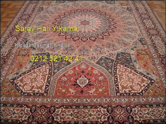 Karagümrük Halı Yıkama Fabrikası 0212 521 42 41 Karagümrük Halı Yıkama