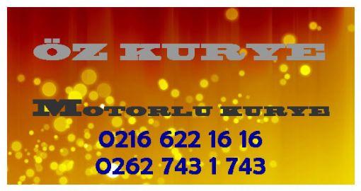 Tuzla Motorlu Kurye (0216)622 16 16 Tuzla Kurye 0262 743 1 743 Tuzla Acil Kurye 0544 743 1 743