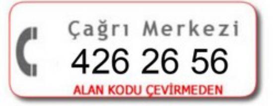 Yenibosna Kombi Servisi - 426 26 56