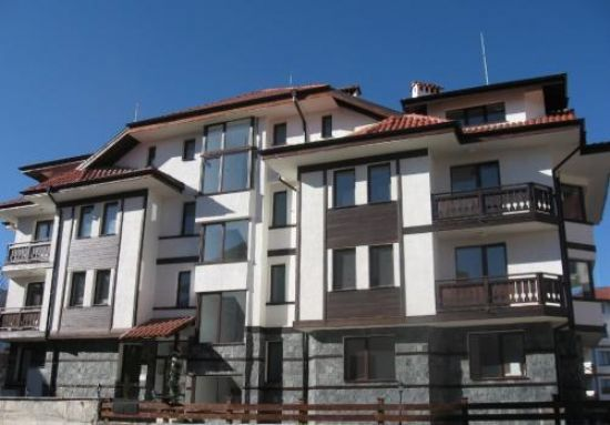 Sahrayıcedid Özel Temizlik İşleri Şirketi 0216 414 54 27 Bilpak Temizlik Şirketi İstanbul Temizlik Şirketleri