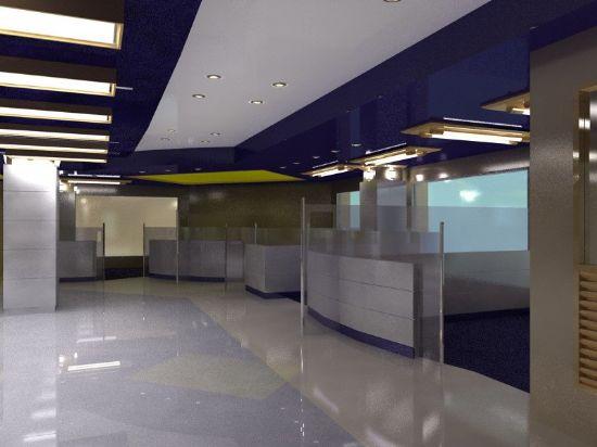 Pendik Özel Temizlik İşleri Şirketi 0216 414 54 27 Bilpak Temizlik Şirketi İstanbul Temizlik Şirketleri