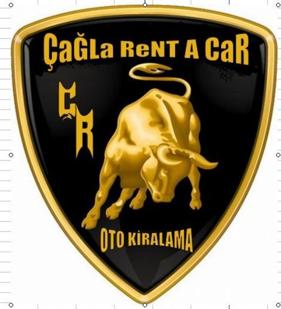 Çağla Rent A Car Oto Kiralama Ve İnternet Cafe