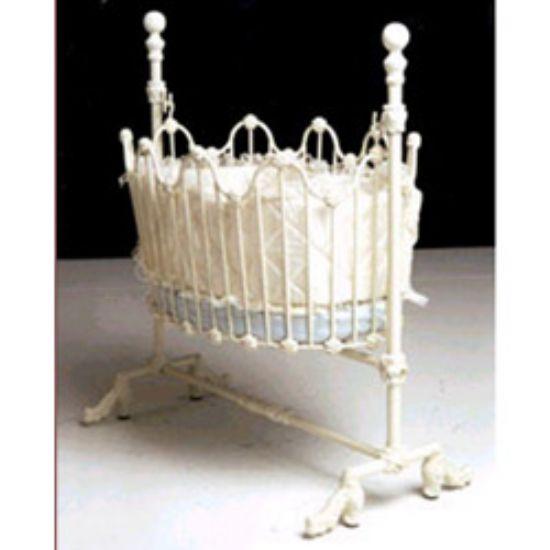 Beşik Modelleri En Güzel Bebek Beşikleri İmalat Satış