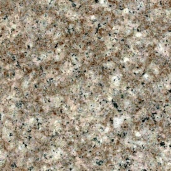 Granit Mutfak Tezgahı, Çimstone, Corian