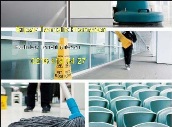 Hadımköy İnşaat Sonrası Temizlik 0216 414 54 27 Hadımköy Temizlik Şirketleri