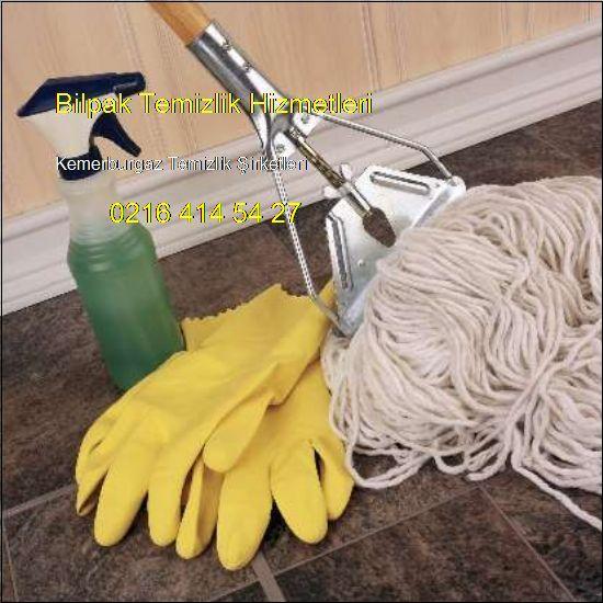 Kemerburgaz İnşaat Sonrası Temizlik 0216 414 54 27 Kemerburgaz Temizlik Şirketleri